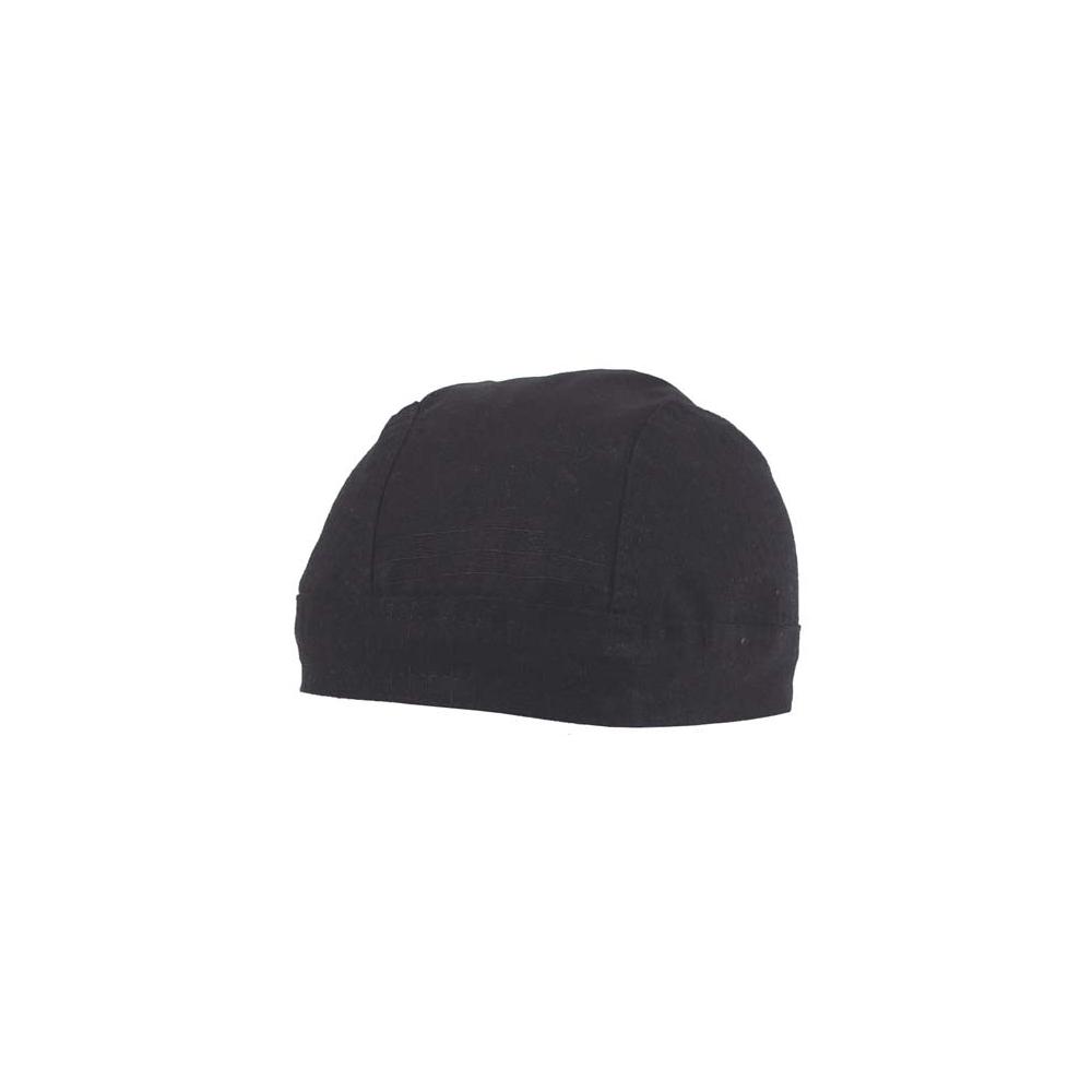 headwrap m tze cap kappe hut bandana kopftuch tuch biker. Black Bedroom Furniture Sets. Home Design Ideas