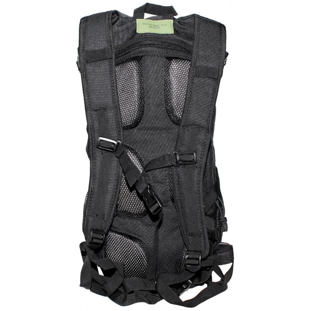 Sac à dos combat sport sac à dos randonnée outdoor trekking Army Bag 25 litres