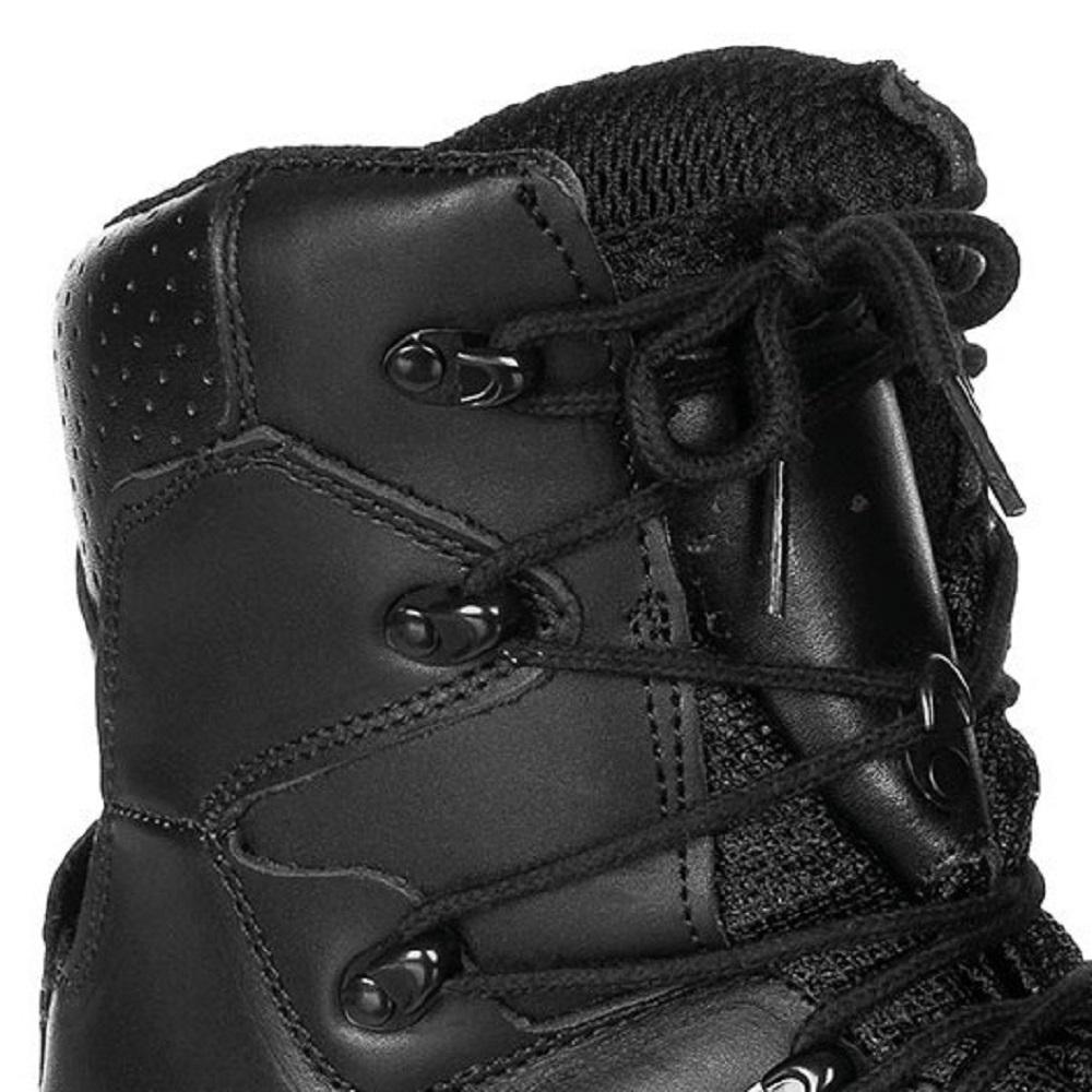 BW-Bergschuh-Modell-2005-Breathtex-Fuetterung-Bergstiefel-Stiefel-Wander-Schuhe Indexbild 6