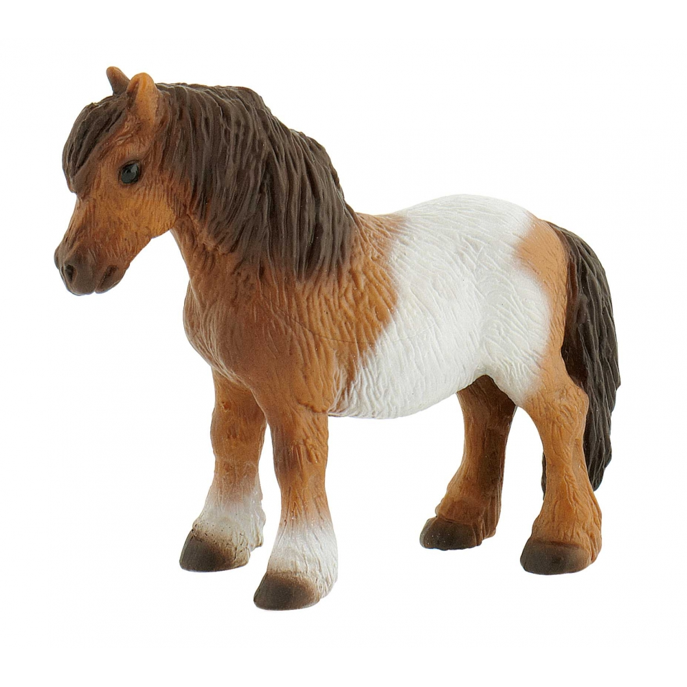 bullyland pferde figur sammeln haflinger fohlen lipizzaner hengst shetlandpony ebay. Black Bedroom Furniture Sets. Home Design Ideas