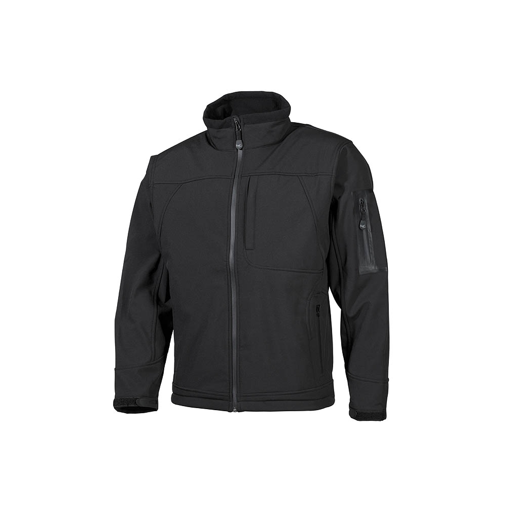 Windbreaker Jacke Softshell xxxl Flying Oliv S Outdoorjacke Top Schwarz R45wqxpwE