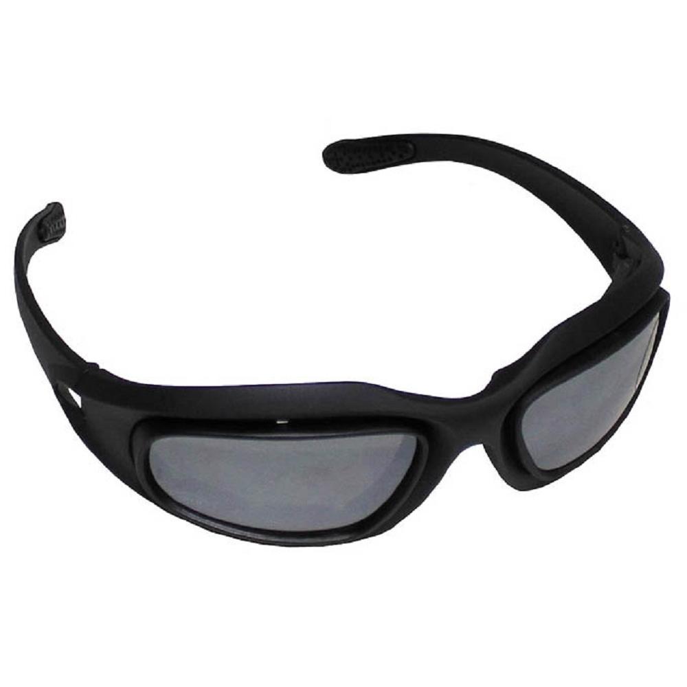 Armee Sportbrille 2.0 mGFHpDh1Zt